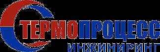 Производство и продажа сушильных камер для древесины, окрасочных камер, чистых комнат, прессов для щита и бруса